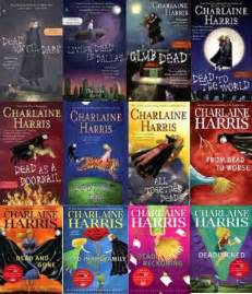 the complete sookie stackhouse stories books meme from helios to southern
