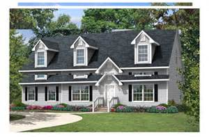 Modular Homes In Texas With Floor Plans by Winfield Home Systems