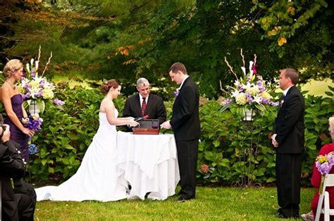 13 best images about unity lazo lasso laso wedding ritual of hispanic
