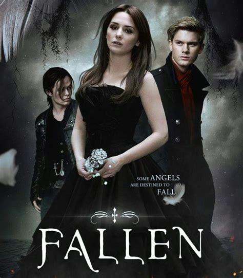 fallen film facebook 79 best images about fallen saga oscuros on pinterest