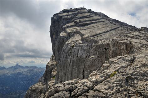 Rok Rocky big rock by burtn on deviantart