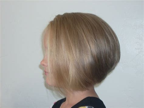 stacked hairstyles for thin hair 30 stacked a line bob haircuts you may like pretty designs