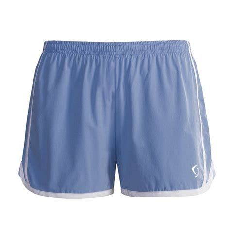 Moving Comfort Shorts by Moving Comfort Endurance Shorts For Save 28