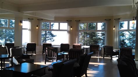 lake yellowstone hotel dining room lake yellowstone hotel dining room 40 photos 30