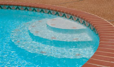 28 best swimming pool finishes pool finishes bespoke swimming pool design falcon pool