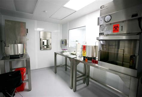 usp 797 clean room client worldwide healthcare provider quotes