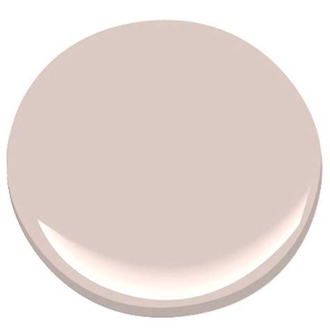 wisp of mauve 2098 60 paint benjamin wisp of mauve paint color details