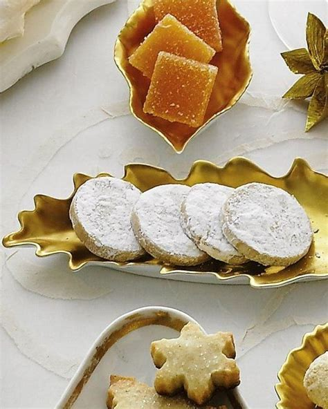 martha stewart cookies 0593066448 buttered rum meltaways recipe cookies martha stewart and christmas holidays