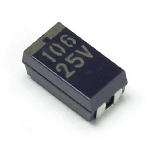 capacitor smd em curto telredes cursos fone 47 3363 5161 c 243 digo para capacitores de t 226 ntalo smd