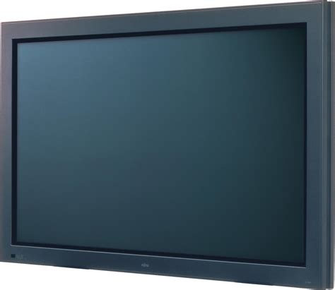 display tv free plasma screen television