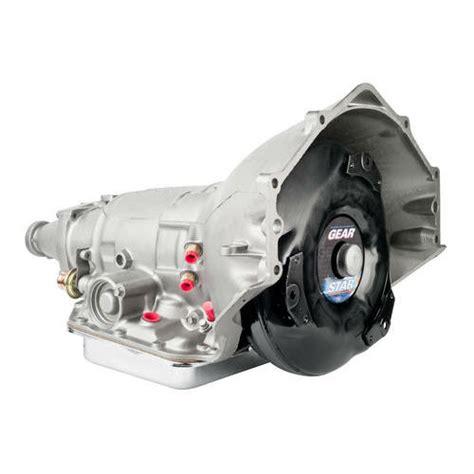 350 turbo transmission diagram chevy 350 turbo transmission diagram autos post