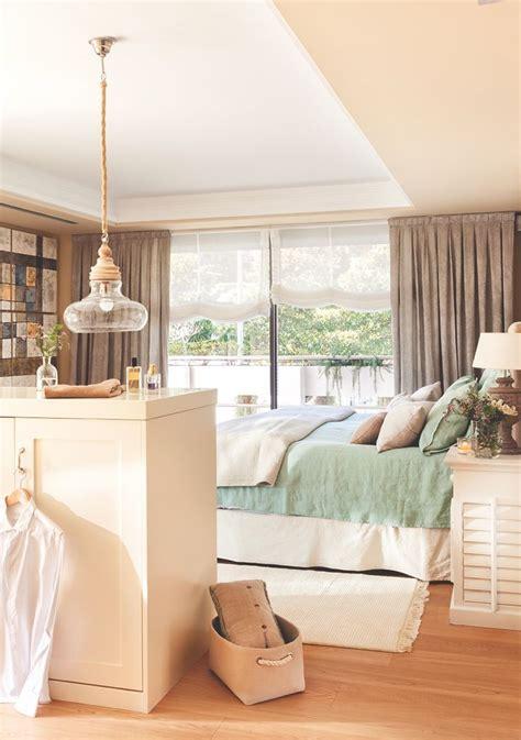 Kleiderschrank Yesss by Die Besten 25 Dormitorios Con Vestidor Ideen Auf