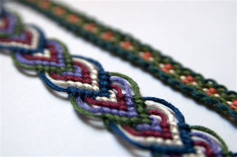 bead loom bracelet patterns MEMES