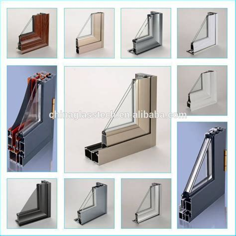 anco products inc garage door insulation 1000 ideas about garage door insulation panels on