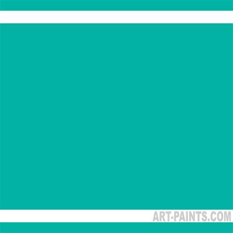 turquoise blue paint turquoise blue aerosol spray paints aerosol decorative