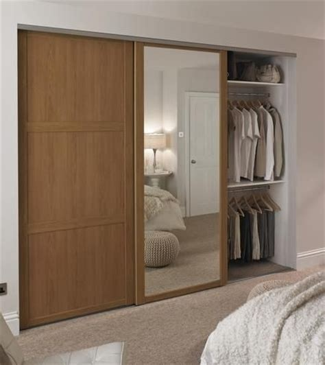 D In Wardrobes by 25 Best Ideas About Sliding Wardrobe Doors On