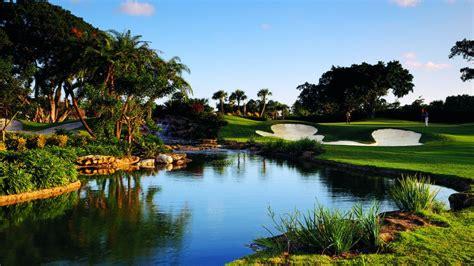 Numurkah Golf Club Cabins by Boca Raton Resort Club A Waldorf Astoria Resort