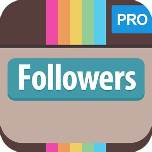 instafollow for instagram apk instafollow pro for instagram 3 9 6 apk appztap