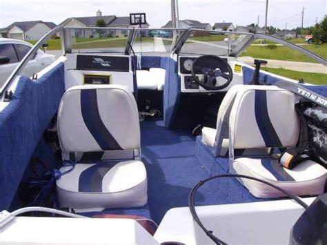 bayliner upholstery image gallery 91 bayliner interior