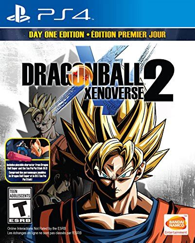 Fidget Spinner Spinner Spinner Anime Edition 1 xenoverse 2 playstation 4 day one edition