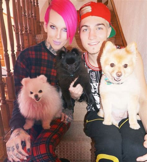 jeffree star house merry christmas from my house to yours jeffree star adorbs pinterest jeffree