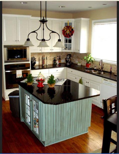jenis layout dapur 5 jenis dapur untuk rumah anda agar til elegant