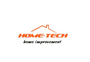 home tech home improvement about us