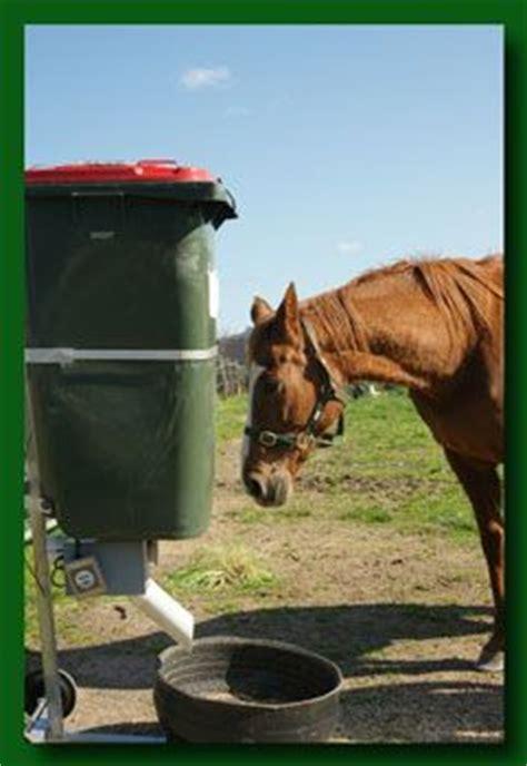 25+ best ideas about feeder cattle on pinterest   diy hay