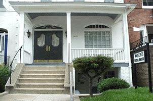 watson funeral home washington dc legacycom