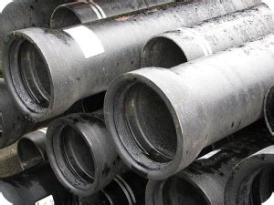 water pipe cost images images introduction about high strength ductile iron pipe cast iron pipe