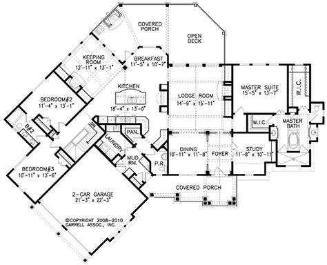 custom home floorplans new custom plans house floor ideas