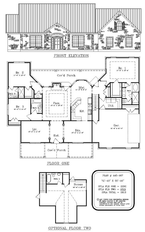 jimmy jacobs floor plans 1000 images about floorplan on pinterest