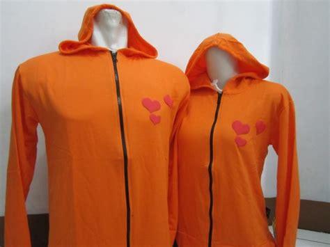 Jaket Pasangan Termurah Gretto kaos baju jaket baju pasangan kaos rachael edwards
