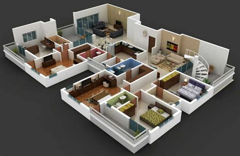 home design 3d requirements sunita developers commercial residential flats in
