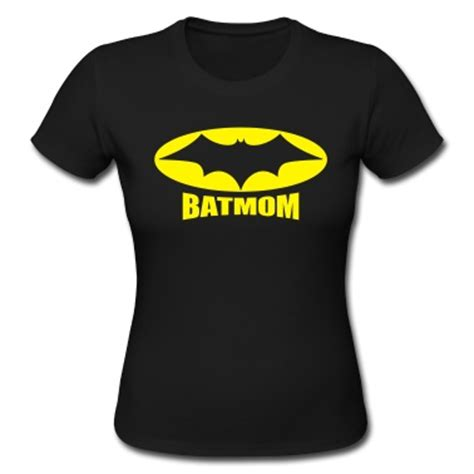 T Shirt Giveaway Ideas - batman party ideas 25 bakery crafts giftcard giveaway little us