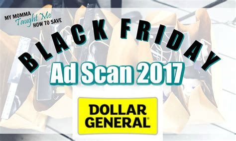 m dollar general black friday dollar general black friday ad 2017 my momma taught me
