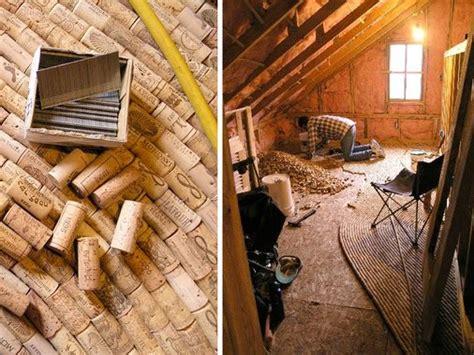 Cool Flooring Ideas Cool Flooring Ideas Diy Flooring Ideas Installation Houselogic
