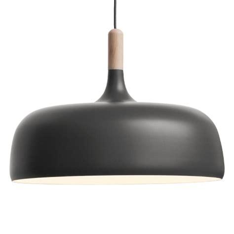 Acorn Pendant Light Northern Lighting Acorn Pendant L