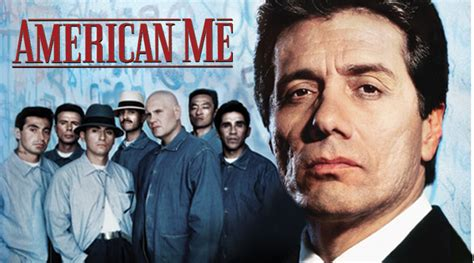 film gangster latino the 10 best latino gangster movies ever made the flama