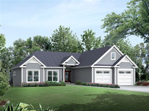 atrium ranch house plans evelyn atrium ranch home plan 121d 0013 house plans and more