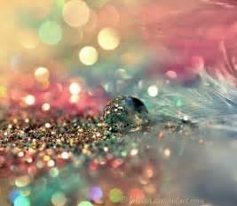 sparkle color pastel pastels pastel colors feather sparkles image