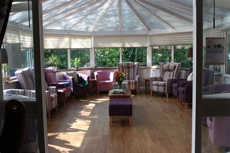 interior design burgess hill residential care for the elderly in burgess hill hilgay