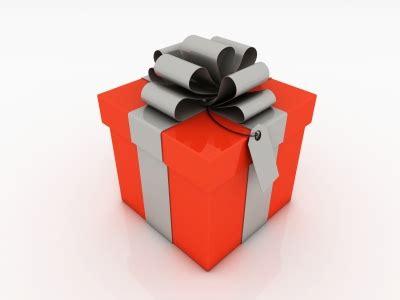 shabana motors inventory laws for gifting a vehicle