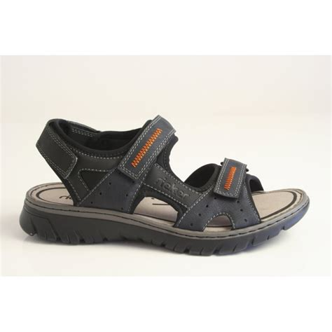 mens lightweight sandals rieker rieker s sandal with lightweight yet rugged