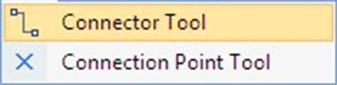 visio connector tool tips tips about visio connection points visiozone
