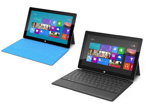Microsoft Surface Rt Malaysia microsoft reduces surface rt s price to rm 1199