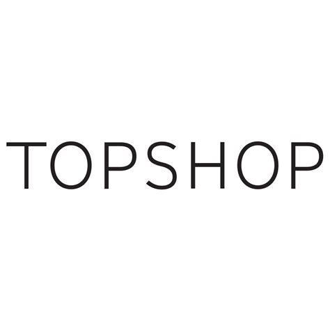 Top Shoo topshop tenn design ltdtenn design ltd