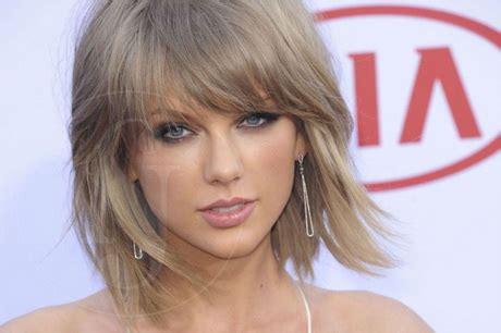 cortes de cabellos para el 2016 tendencias corte de pelo 2016