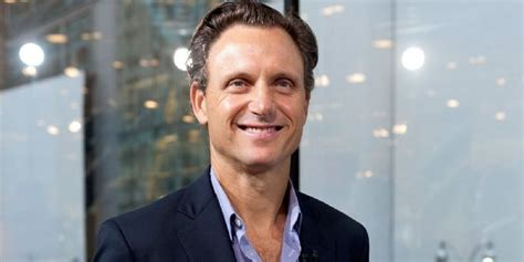 american actors first name tony who is tony goldwyn dating tony goldwyn girlfriend wife