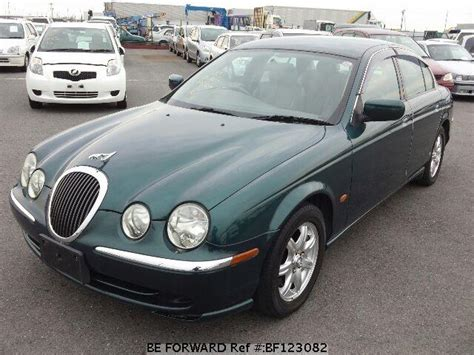 how can i learn about cars 2002 jaguar x type electronic valve timing used s type jaguar for sale bf123082 japanese used